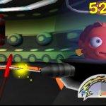 Скриншот Squeeballs Party – Изображение 92