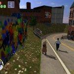 Скриншот Skate Madness – Изображение 11