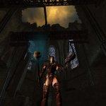 Скриншот Apocalyptica – Изображение 33