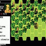 Скриншот Nobunaga's Ambition – Изображение 16