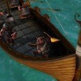 Скриншот Легенда о Беовульфе – Изображение 5