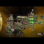 Скриншот NOVA Online – Изображение 18