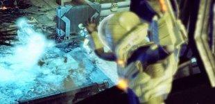 The Bureau: XCOM Declassified. Видео #9