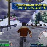 Скриншот Arctic Stud Poker Run – Изображение 9
