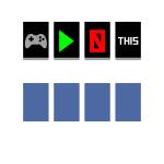 Скриншот Dont Play This Game – Изображение 2