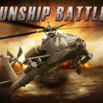 Скриншот Gunship Battle – Изображение 12