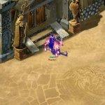Скриншот Myth War Online 2 – Изображение 45