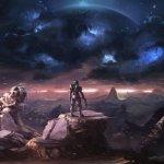 Скриншот Halo: Spartan Assault – Изображение 19