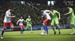 FIFA 14 доступна для покупки на Epic Kanobu - Изображение 2