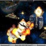 Скриншот Galactic Civilizations II: Dark Avatar – Изображение 15