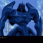 Скриншот VIPER-M1 – Изображение 23