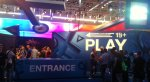 Наши в Кельне #2: Лучшие стенды на Gamescom 2013 - Изображение 69