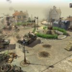 Скриншот Faces of War – Изображение 121
