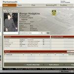 Скриншот FIFA Manager 06 – Изображение 34