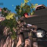 Скриншот Black 9