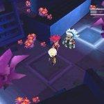 Скриншот 7th Dragon 2020 – Изображение 29