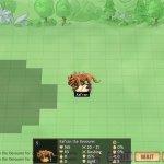 Скриншот Battle of Gods – Изображение 5