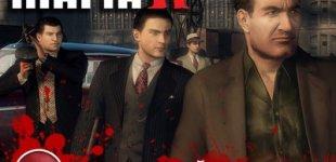 Mafia 2. Видео #2