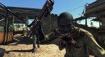 В Umbrella Corps появятся африканские трущобы из Resident Evil 5 - Изображение 4
