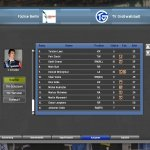 Скриншот Handball Manager 2010 – Изображение 42