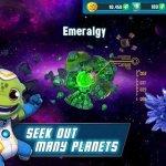 Скриншот Cosmic Colony – Изображение 1