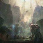 Скриншот Halo: Spartan Assault – Изображение 34