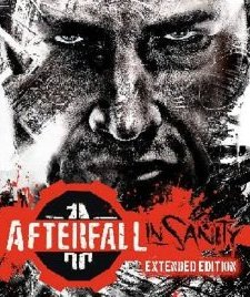 Afterfall: InSanity Extended Edition