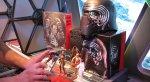 Игрушки по «Пробуждению Силы» погребли под собой нью-йоркскую выставку - Изображение 16