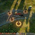 Скриншот Dragon Age: Inquisition – Изображение 79