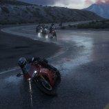 Скриншот DriveClub Bikes – Изображение 2