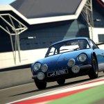 Скриншот Gran Turismo 6 – Изображение 130