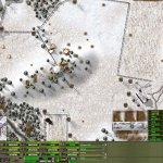 Скриншот Close Combat: Wacht am Rhein – Изображение 21