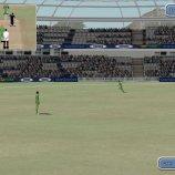 Скриншот International Cricket Captain 2010