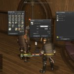 Скриншот Final Fantasy 14: A Realm Reborn – Изображение 59