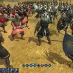 Скриншот Arcane Legions: A Rising Shadow – Изображение 8