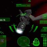 Скриншот Descent: FreeSpace - The Great War – Изображение 2