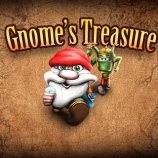 Скриншот Gnome's Treasure