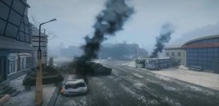 Armored Warfare: Проект Армата. Видео #7