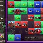 Скриншот No Heroes Allowed: No Puzzles Either! – Изображение 17