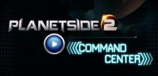 PlanetSide 2. Видео #14