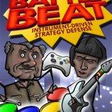Скриншот Battle Beat – Изображение 2