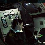 Скриншот Kursk