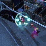 Скриншот Infinite Crisis – Изображение 12
