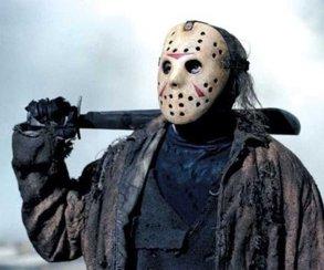 Джейсон вышел наохоту: геймплей Friday the 13th выглядит очень круто