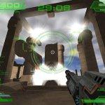 Скриншот Battle Arena: The First Match – Изображение 16