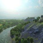Скриншот Grand Ages: Medieval – Изображение 12