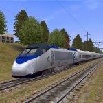 Скриншот Microsoft Train Simulator – Изображение 28