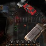Скриншот Zpocalypse: Survival – Изображение 6