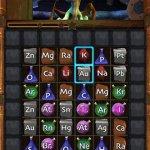 Скриншот School of dragons: Alchemy adventure – Изображение 3