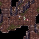 Скриншот Fantasy Chronicle